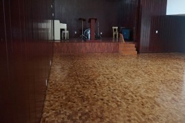 lcdn_auditorio