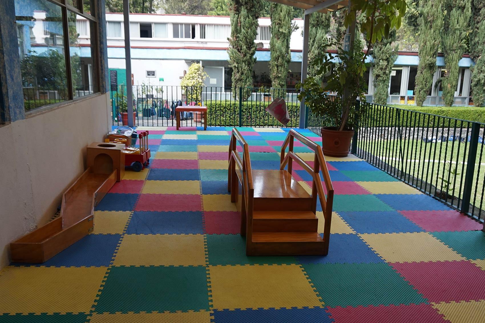 lcdn_instalaciones_terraza